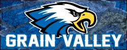 Grain Valley Schools