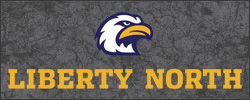 Liberty North HS
