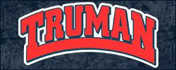 Truman HS