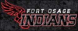 Fort Osage Schools