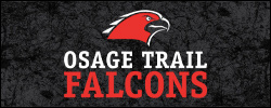 Osage Trail MS
