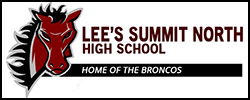 Lee's Summit North HS