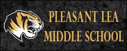 Pleasant Lea MS